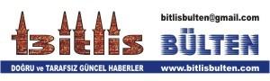 Bitlis Bülten