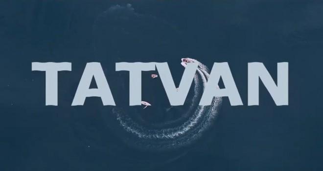 Tatvan'ın yeni Tanıtım Filmi yayınlandı