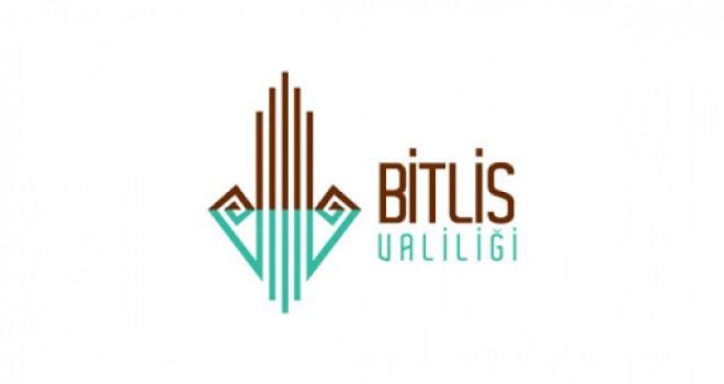 Bitlis'te sosyal medyadan uyuşturucu kullanmayı özendiren 6 şüpheli yakalandı