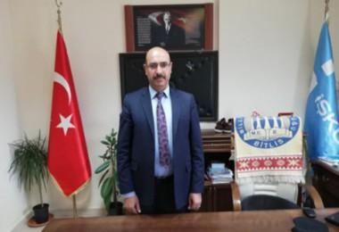 İŞKUR Bitlis İl Müdürlüğü 2019 yılı faaliyet değerlendirmesi
