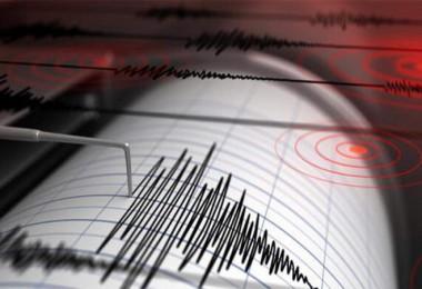 Elazığ depremi Bitlis'te de hissedildi