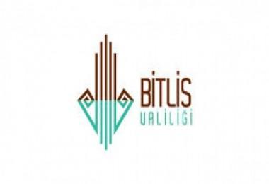 Bitlis dahil 5 ilde göçmen kaçakçısı 15 şüpheli tutuklandı