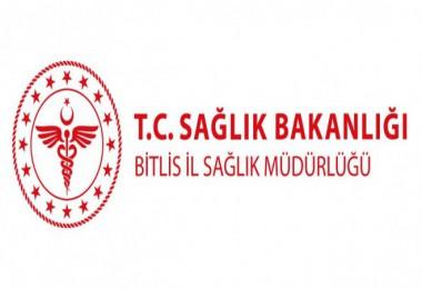 Bitlis'e 21 uzman doktor atandı