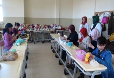 BEÜ'nin lösemili çocuklar için hazırladığı projeye destek büyüyor