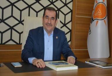 Bitlis'te 103 kişiye iş imkanı