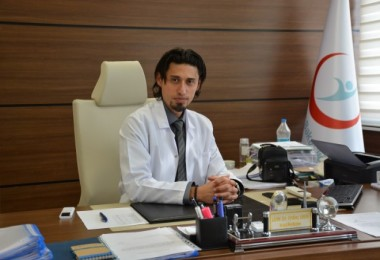Artık kanser hastaları Tatvan'da tedavi görebilecek