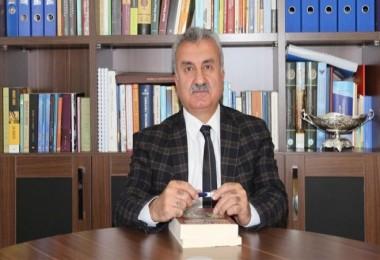Prof. Dr. Demirtaş 'darbe gayrimeşrudur ve bir zulüm düzenidir' diyerek açıklamalarda bulundu