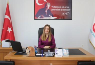Tatvan Sağlık Müdürlüğü faaliyetleri hakkında bilgilendirme yapıldı
