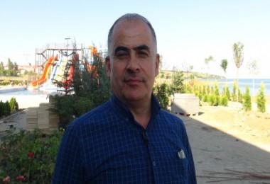 İzmir Belediye Başkanı Soyer'e bir tepki de turizmcilerden geldi
