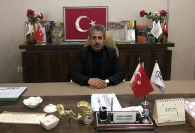 İzmir Belediye Başkanı Soyer'e turizmciler tepki gösteriyor