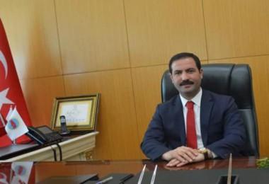 İzmir Belediye Başkanı Soyer'e Tatvan'dan tepki