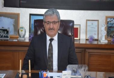Tatvan Liman Başkanlığı 2936 kişiye Denizci Belgesi verdi
