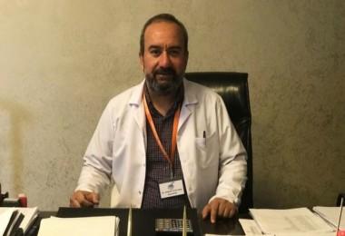 Tatvan'da Yenidoğan Yoğun Bakım Ünitesi hizmete başlayacak