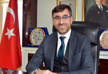 Başkan Tanğlay, belediye himayesinde açılan kurslara kadınların yoğun ilgi gösterdiğini söyledi