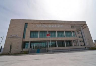 HDP'li 9 meclis üyesi görevden uzaklaştırıldı