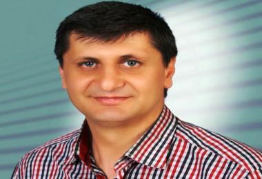 BİGACEM Başkanı Çiriş'ten '10 Ocak Çalışan Gazeteciler Günü' mesajı