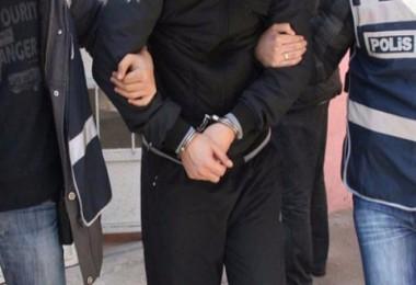 Bitlis'te kasten öldürme suçundan aranan şüpheli yakalandı