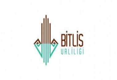 Bitlis merkezli göçmen kaçakçılığı operasyonu