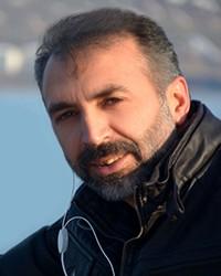 Servet Taşdemir