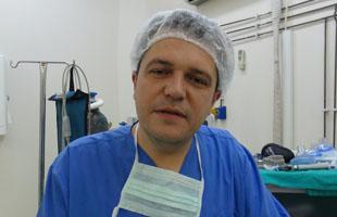 Tatvan'da 5 yaşındaki çocuğun karnından 52 tane solucan çıkartıldı