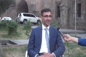 Bitlis Belediye Başkanı Nesrullah Tanğlay ile röportaj - Bitlis Bülten