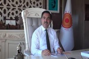 Ahlat'ta Selçuklu Mimarisi TOKİ Evleri yapılacak - Bitlis Bülten
