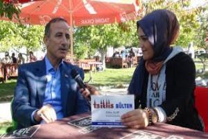 Bitlis bölge hastanesine, Tatvan devlet hastanesine kavuşuyor - Bitlis Bülten