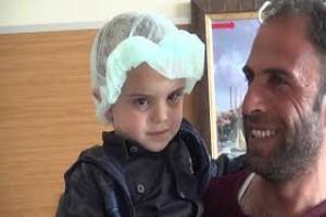Mucize doktor sayesinde - Bitlis Bülten