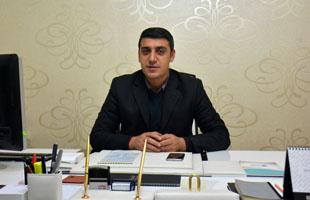 """Tatvan'da """"Mesleki Yeterlilik Belgesi Talep Toplama Merkezi"""" açıldı"""