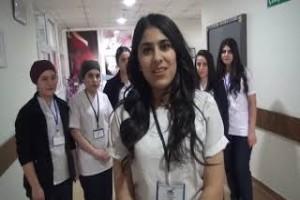 Can Hastanesi sigara bırakma kampanyası başlattı - Bitlis13haber