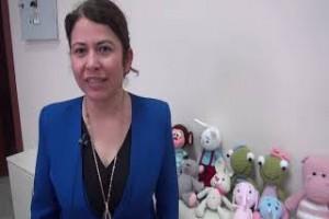 Bir Sevgi Bir İlmek Projesi ile lösemili çocuklara oyuncak üretilecek - Bitlis Bülten