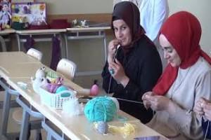 BEÜ'nin lösemili çocuklar için hazırladığı projeye destek büyüyor - Bitlis Bülten