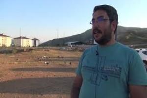 Hız ve posta güvercinleri üzerine çalışma yürütüyor - Bitlis Bülten