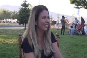 Projeleriyle Bitlis'e ışık oluyor - Bitlis Bülten