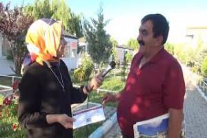 Gülsuhan Kaplıcaları ziyaretçilerini bekliyor - Bitlis Bülten